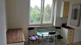 Prodej, byt 3+1, 68 m2, Modřice, ul. Komenského