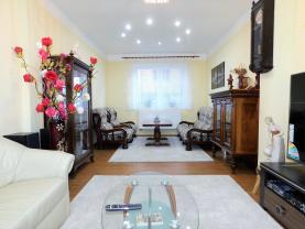 (Prodej, rodinný dům, 4+1, 84 m2, Aš, ul. Majakovského), foto 3/43