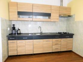 (Prodej, rodinný dům, 4+1, 84 m2, Aš, ul. Majakovského), foto 4/43