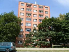 Prodej, byt 3+1, 62 m2, OV, Bílina, ul. Teplická
