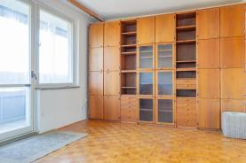 (Prodej, byt 3+1, 86 m2, Zlín), foto 4/17