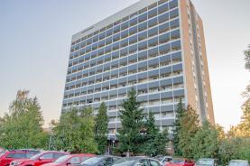 Prodej, byt 3+1, 86 m2, Zlín