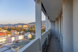 (Prodej, byt 3+1, 86 m2, Zlín), foto 3/17