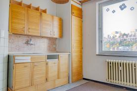 (Prodej, byt 3+1, 86 m2, Zlín), foto 2/17