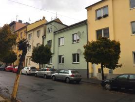 Prodej, byt 3+kk, 113 m2, Slaný, ul. Stehlíkova