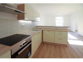 Prodej, bytu 3+1, 71 m2, OV, Ústí nad Labem, ul. Masarykova