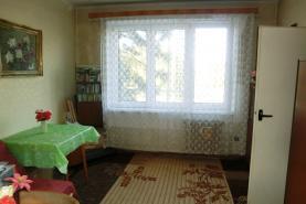 (Prodej, byt 3+1, 72 m2, Ostrava, ul. Mongolská), foto 3/10
