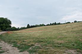 (Prodej, stavební pozemek, 3902 m2, Brno - Ořešín), foto 2/5
