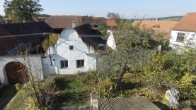 Prodej, chalupa, 127 m2, Mnichov