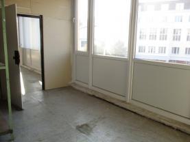 (Pronájem, výrobní prostory, 420 m2, Nová Paka, ul. Kotíkova), foto 3/10