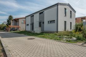 Prodej, rodinný dům, 116 m2, Praha 9 - Satalice