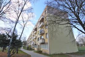 Prodej, byt 3+1, Hradec Králové, ul. Severní