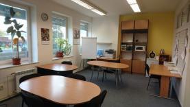 Pronájem, kancelářské prostory, 28 m2, Bruntál