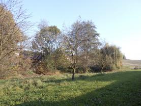 (Prodej, stavební pozemek, 1672 m2, Petřvald), foto 4/4
