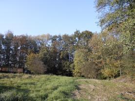 (Prodej, stavební pozemek, 1672 m2, Petřvald), foto 3/4