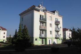 Prodej, byt 2+kk, 60 m2, Sezemice