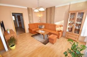 Prodej, byt 3+kk, Čelákovice, ul. Stankovského