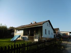 Prodej, rodinný dům, 400 m2, Těrlicko