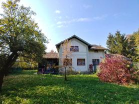 Prodej, Byt 3+kk, 102 m2, Brno - Řečkovice