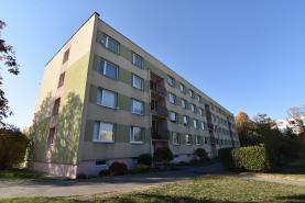 Prodej, byt 3+1, Liberec, ul. Gagarinova