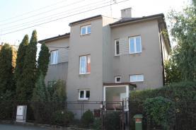 Prodej, rodinný dům, Ostrava, ul. Pospolitá