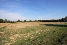 Prodej, pozemek, 4663 m2, Habrkovice, okr. Kutná hora
