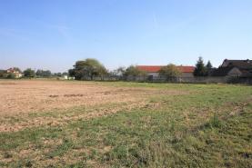 (Prodej, pozemek, 3480 m2, Habrkovice, okr. Kutná Hora), foto 4/9