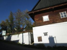 (Prodej, chalupa, 200 m2, Štramberk), foto 3/10