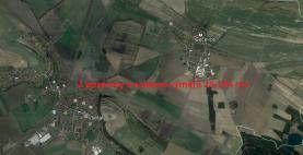 Prodej, pole, 25194 m2, Čečelice