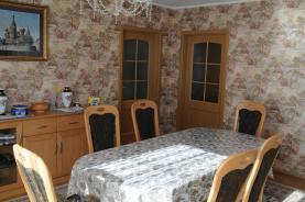 (Prodej, rodinný dům, 375 m2, Karlovy Vary, ul. Sopečná), foto 4/23