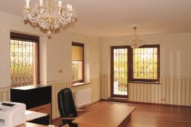 (Prodej, rodinný dům, 375 m2, Karlovy Vary, ul. Sopečná), foto 3/23