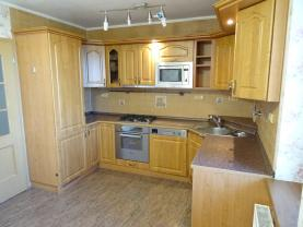(Prodej, rodinný dům, 375 m2, Karlovy Vary, ul. Sopečná), foto 2/23
