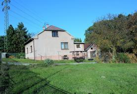 Prodej, rodinný dům, 5+1, Petřvald