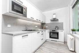 Prodej, byt 3+1, 80 m2, Mělník