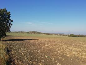 Prodej, pozemek, 56509 m2, Odolena voda
