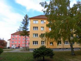 Prodej, byt 2+kk, 50 m2, DB, Roudnice nad Labem, ul. Čechová