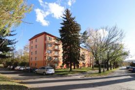 Prodej, byt 2+1, Hranice, ul. Struhlovsko