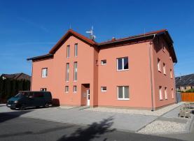 Prodej, byt 3+kk, 90 m2, Nupaky, Praha-východ