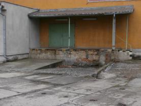 (Pronájem, obchod a služby, 248 m2, Ostrava)