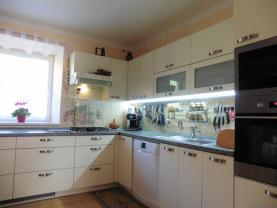 Prodej, rodinný dům, Krnov
