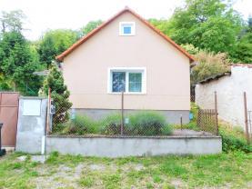 Prodej, rodinného domu, 55 m2, Dřínov
