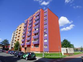 Prodej, byt 3+1, 74 m2, Frýdek - Místek, ul. Pekařská