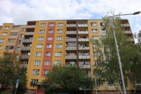 Prodej, byt 2+1, Moravská Ostrava, ul. Gen. Píky