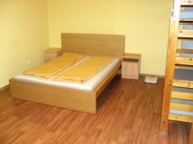 Pronájem, byt 2+kk, 50 m2, Praha 6 - Veleslavín