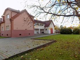 Prodej, komerční objekt, Ostrava, Nová ves