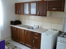 Prodej, byt 2+1, 60 m2, Karviná - Nové Město, ul. Havířská