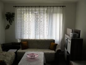 (Prodej, byt 2+1, 60 m2, Karviná - Nové Město, ul. Havířská), foto 3/9