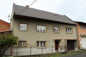 Prodej, rodinný dům, 264 m2, Jezernice