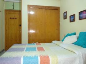 Prodej, apartmán 3+kk, Torrevieja, Španělsko