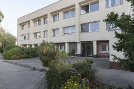 Prodej, byt 3+1, 90 m2, Pod Dlážděnkou, Praha 8